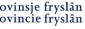 logo_fryslan