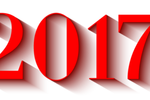 Blik op 2017