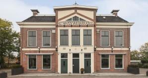 Herberg Fryslân
