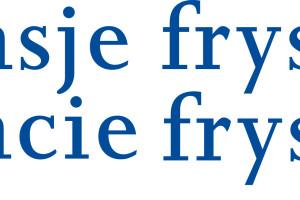 Steun voor Friese monumenten in het Europees jaar van het Cultureel Erfgoed