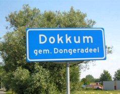 Een bijzondere, nieuwe invulling van Vakwerk in Dokkum