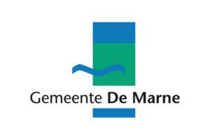 Open de tussenruimte gemeente De Marne