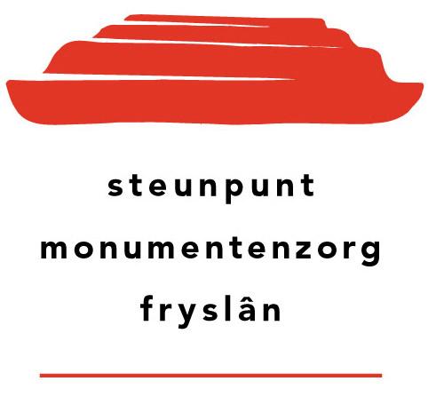 logo steunpuntscherp Fryslan