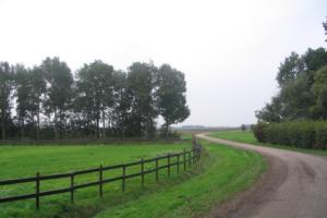 Experiment wijk- en plattelandseconomie
