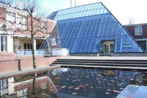 Ruilverkaveling kan groot deel leegstand Winterswijk oplossen