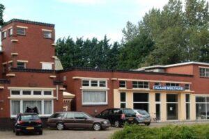Verbouwing melkfabriek De Groeve: 'Er moet nog heel wat gebeuren voordat het geschikt is'