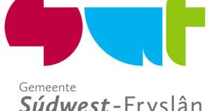 Team Langdurige Leegstand, gemeente Súdwest Fryslân