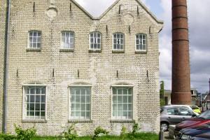 Hersteld erfgoed stuwt waarde woningen