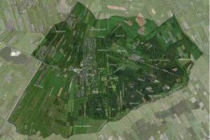 Zorgboerderij als verdienmodel