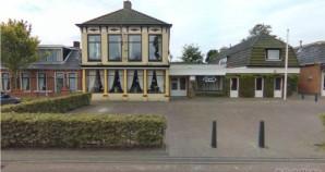 Aanpak leegstand Noardwest Fryslân