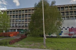 Een op acht nieuwe Friese woningen is geen nieuwbouw