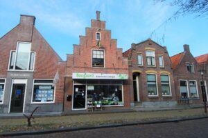 Winkel Atelier Wonen