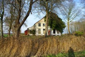 Het Boerderijenfonds is open voor aanvragen