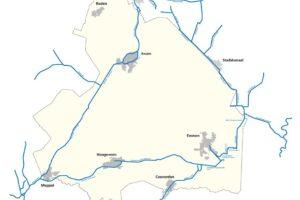 Subsidieregeling behoud/herbestemming karakteristiek bezit in Drenthe 2021-2024